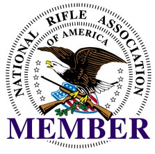 Join/Renew your NRA membership